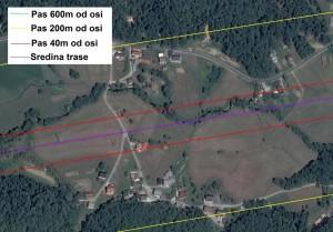 06-horjulska-cesta-2