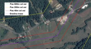 06-horjulska-cesta